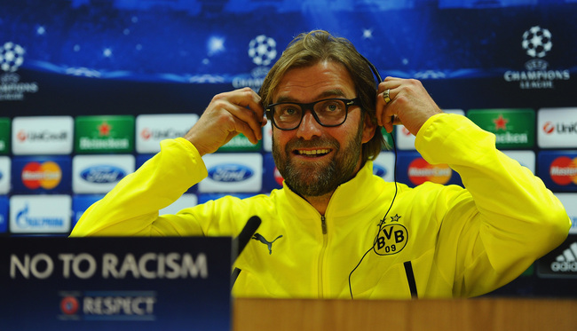 Hi-res-185492591-borussia-dortmund-coach-jurgen-klopp-faces-the-media_crop_650
