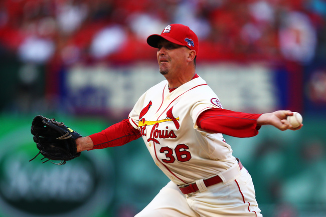 Hi-res-184234462-randy-choate-of-the-st-louis-cardinals-pitches-in-the_crop_650
