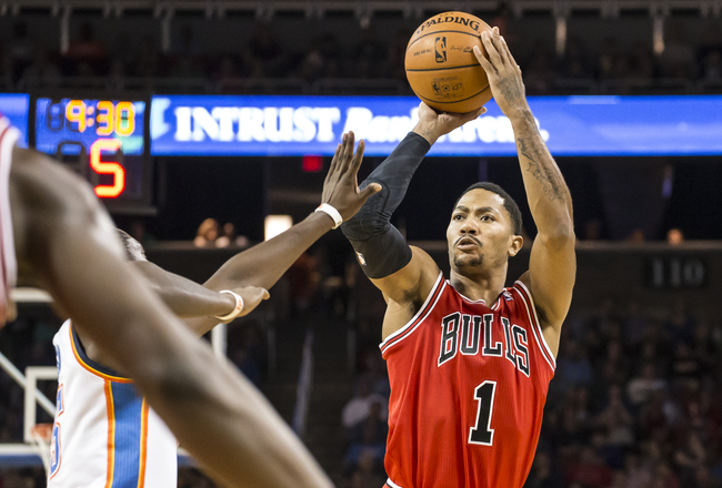 Hi-res-185680814-derrick-rose-of-the-chicago-bulls-shoots-against-the_crop_650x440