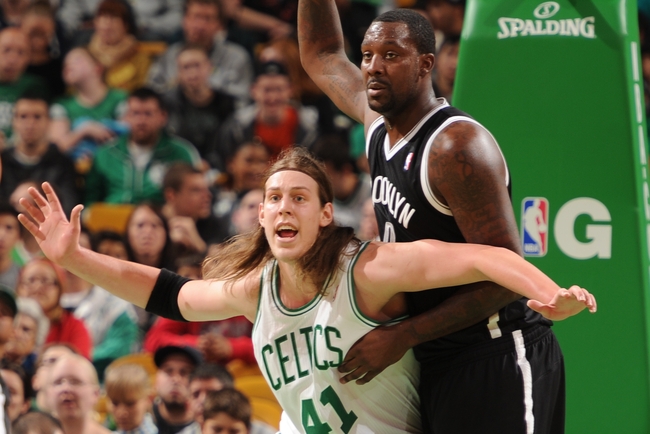 Hi-res-185674049-kelly-olynyk-of-the-boston-celtics-battles-for_crop_650