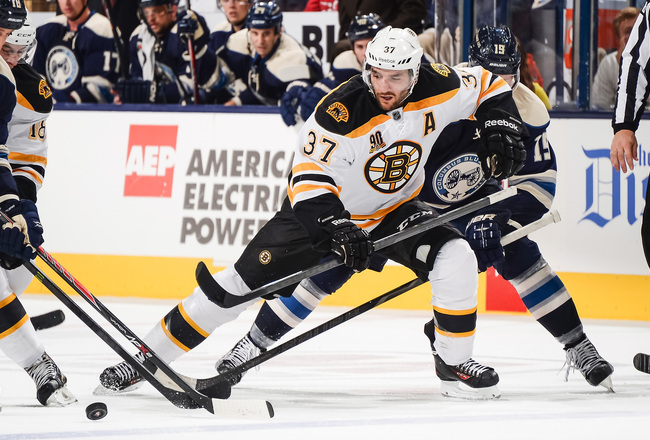 Hi-res-184765537-patrice-bergeron-of-the-boston-bruins-skates-with-the_crop_650x440