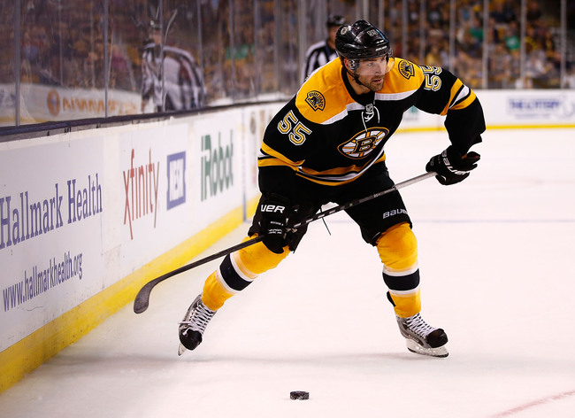 Hi-res-181943233-johnny-boychuk-of-the-boston-bruins-plays-against-the_crop_650