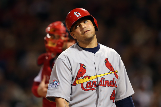 Hi-res-185674055-yadier-molina-of-the-st-louis-cardinals-reacts-after_crop_650