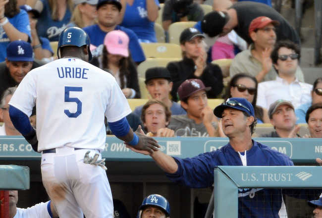 Hi-res-147545520-manager-don-mattingly-of-the-los-angeles-dodgers_crop_650x440