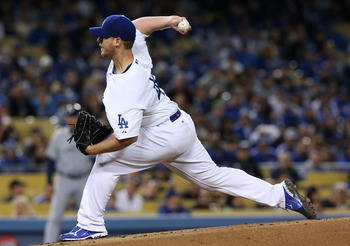 Hi-res-166692079-chad-billingsley-of-the-los-angeles-dodgers-throws-a_display_image