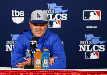 Hi-res-185322464-manager-don-mattingly-of-the-los-angeles-dodgers_display_image