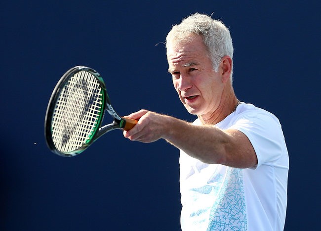 Hi-res-179604579-john-mcenroe-of-the-united-states-reacts-next-to-his_crop_650