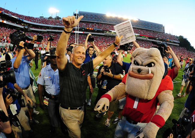 Hi-res-179984123-head-coach-mark-richt-of-the-georgia-bulldogs_crop_650