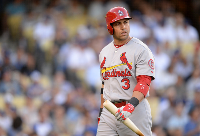 Hi-res-184711091-carlos-beltran-of-the-st-louis-cardinals-reacts-after_crop_650x440