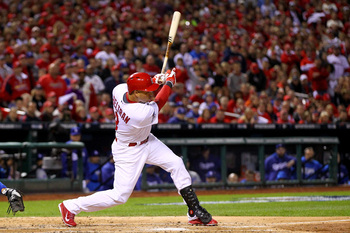 Hi-res-185335744-carlos-beltran-of-the-st-louis-cardinals-hits-a-rbi_display_image
