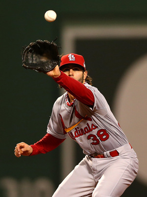 Hi-res-185677662-pete-kozma-of-the-st-louis-cardinals-attempts-to-make-a_display_image