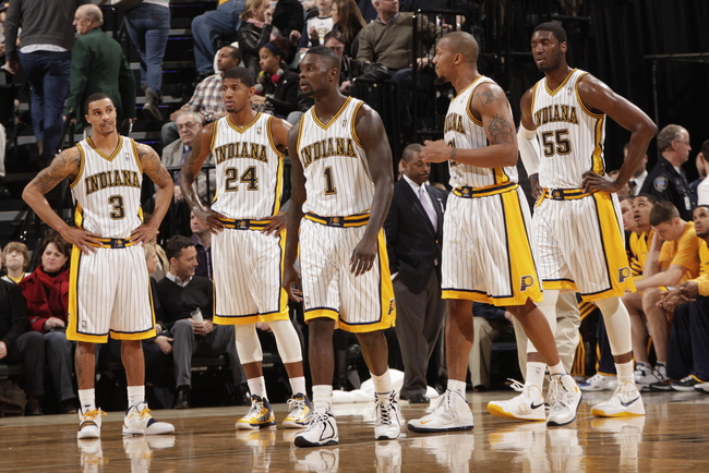 Hi-res-160497077-george-hill-paul-george-lance-stephenson-david-west-and_crop_650