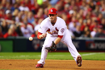 Hi-res-183741097-david-freese-of-the-st-louis-cardinals-fields-a-ground_display_image