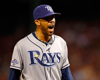 Hi-res-183192049-david-price-of-the-tampa-bay-rays-reacts-against-the_display_image