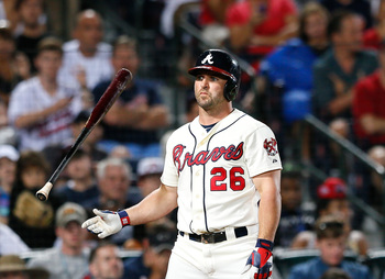 Hi-res-175955134-dan-uggla-of-the-atlanta-braves-reacts-after-striking_display_image