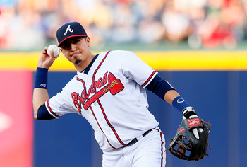 Hi-res-169811073-ramiro-pena-of-the-atlanta-braves-against-the-toronto_display_image