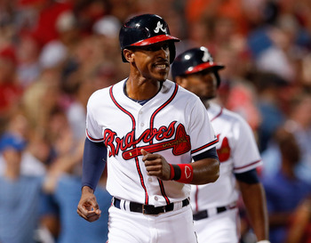 Hi-res-183124296-upton-of-the-atlanta-braves-reacts-after-scoring-on-a_display_image