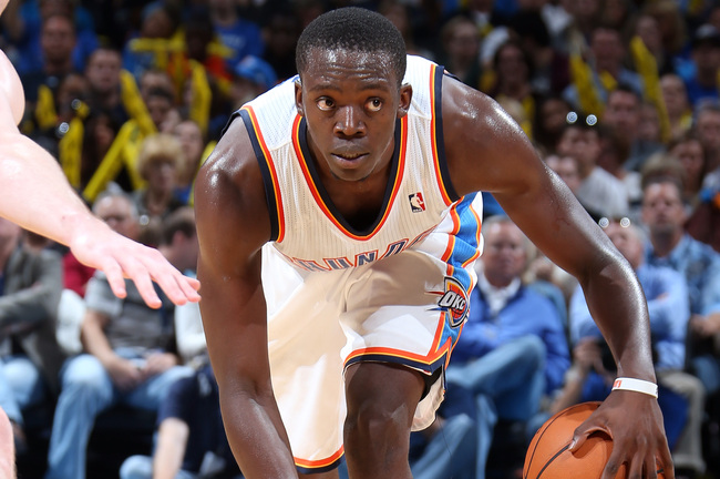 Hi-res-185448476-reggie-jackson-of-the-oklahoma-city-thunder-dribbles_crop_650