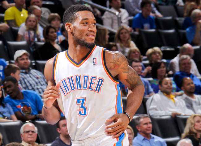 Hi-res-171039765-perry-jones-of-the-oklahoma-city-thunder-smiles-while_crop_650