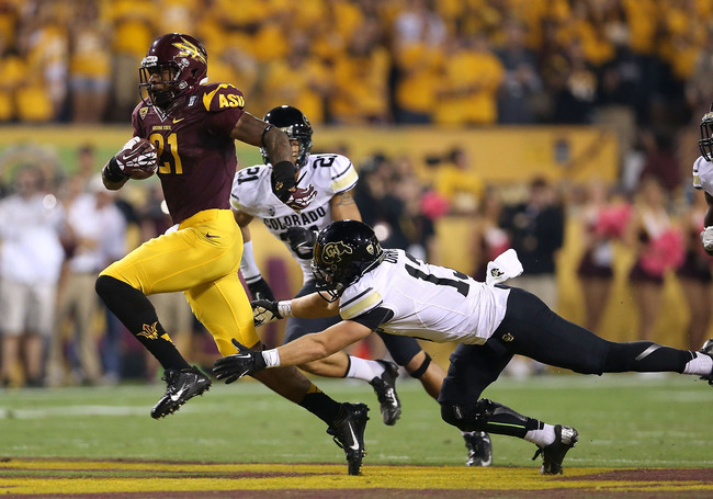 Hi-res-184245758-wide-receiver-jaelen-strong-of-the-arizona-state-sun_crop_650