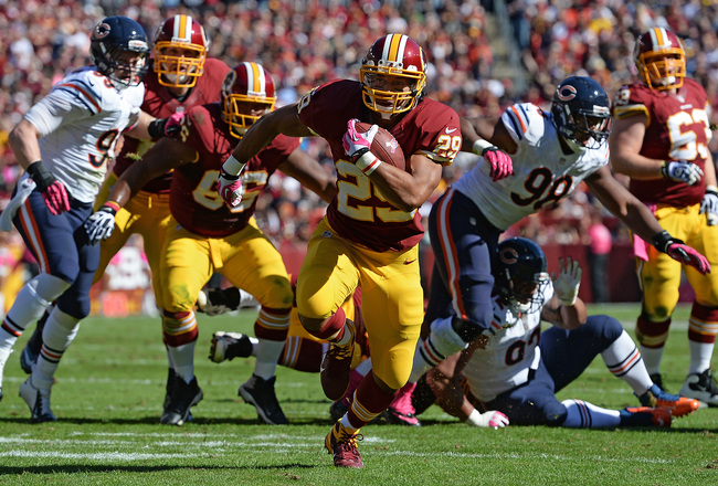 Hi-res-185422036-roy-helu-jr-29-of-the-washington-redskins-rushes-for-a_crop_650x440