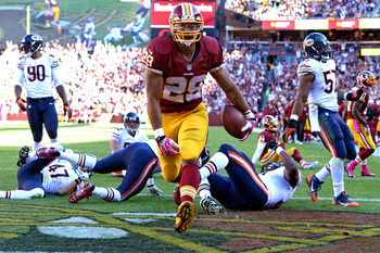 Hi-res-185430118-roy-helu-jr-29-of-the-washington-redskins-rushes-for-a_display_image