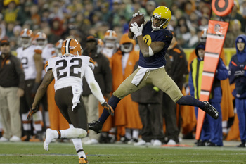 Hi-res-185446532-jarrett-boykin-of-the-green-bay-packers-makes-a-leaping_display_image