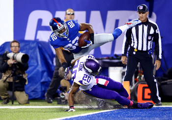 Hi-res-185508209-wide-receiver-rueben-randle-of-the-new-york-giants_display_image