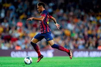Hi-res-184047780-neymar-of-fc-barcelona-runs-with-the-ball-during-the-la_display_image