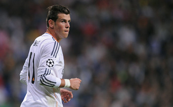Hi-res-185661786-gareth-bale-of-real-madrid-cf-looks-on-during-the-uefa_display_image