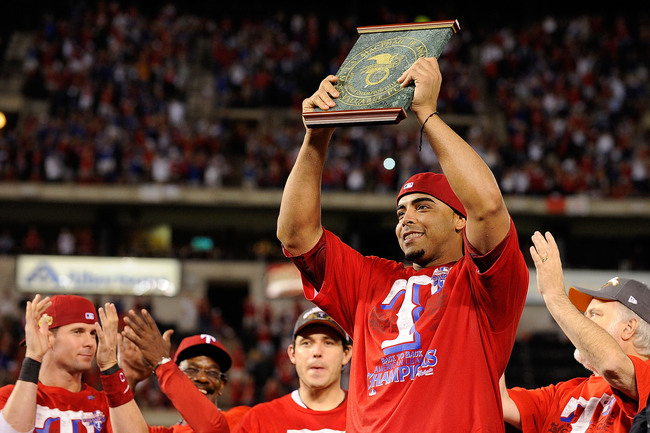 Hi-res-129327110-nelson-cruz-of-the-texas-rangers-holds-the-al_crop_650