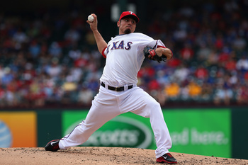Hi-res-180375947-matt-garza-of-the-texas-rangers-at-rangers-ballpark-in_display_image