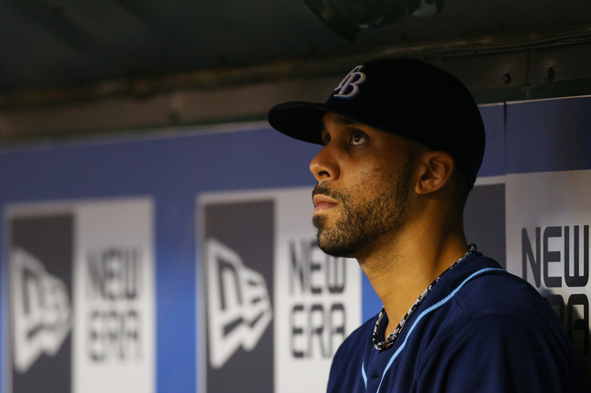 Hi-res-182563824-david-price-of-the-tampa-bay-rays-sits-in-the-dugout_crop_650