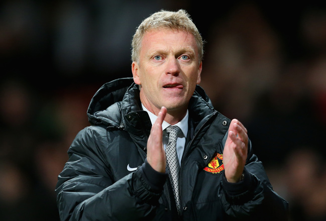 Hi-res-185658571-manchester-united-manager-david-moyes-acknowledges-the_crop_650x440