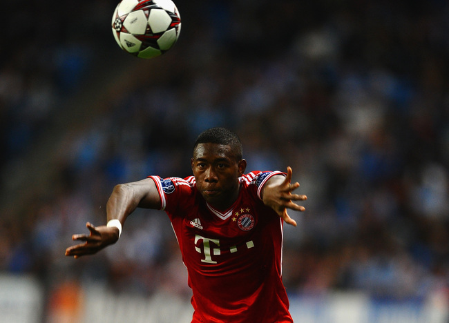 Hi-res-183092767-david-alaba-of-fc-bayern-muenchen-in-action-during-the_crop_650