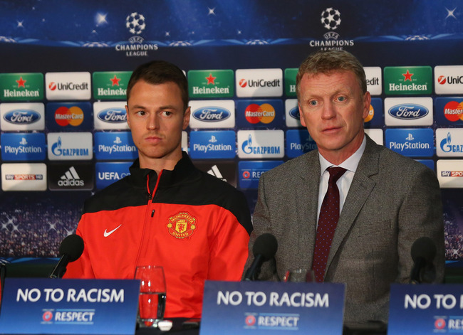 Hi-res-185561526-david-moyes-the-manager-of-manchester-united-and-jonny_crop_650