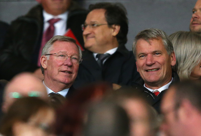 Hi-res-185649893-former-manchester-united-manager-sir-alex-ferguson_crop_650x440