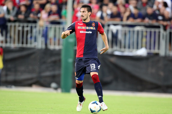 Hi-res-185351953-davide-astori-of-cagliari-in-action-during-the-serie-a_crop_650
