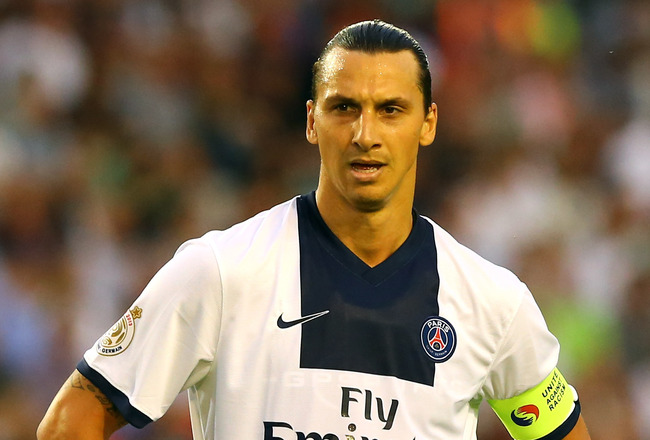 Hi-res-174602445-zlatan-ibrahimovic-of-psg-reacts-during-the-pre-season_crop_650x440