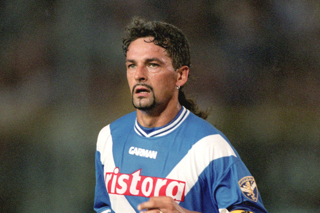 Hi-res-1076857-sep-2000-roberto-baggio-of-brescia-in-action-during-the_crop_650