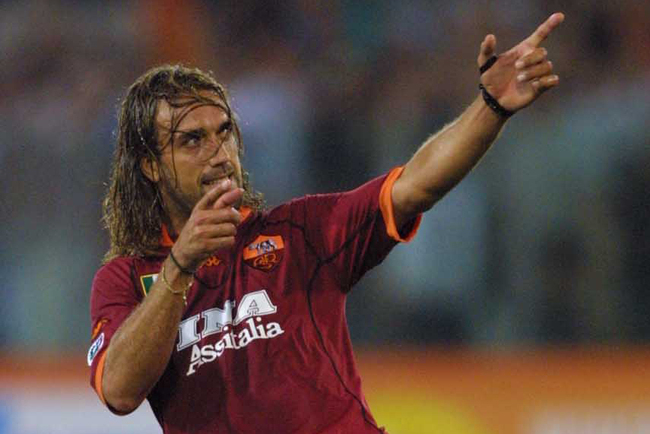 Hi-res-990533-aug-2001-gabriel-batistuta-of-roma-celebrates-after_crop_650