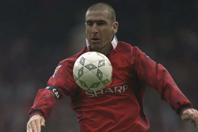 Hi-res-1620722-may-1997-eric-cantona-of-manchester-united-in-action_crop_650