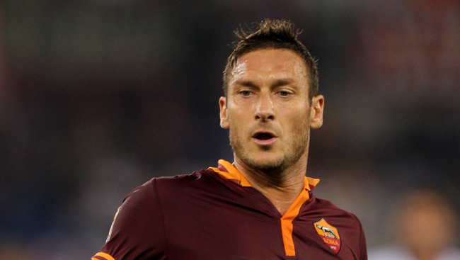 Hi-res-183638684-francesco-totti-of-as-roma-in-action-during-the-serie-a_crop_650