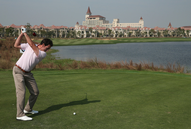 Hi-res-185994922-gonzalo-fernandez-castano-of-spain-hits-his-tee-shot-on_crop_650x440