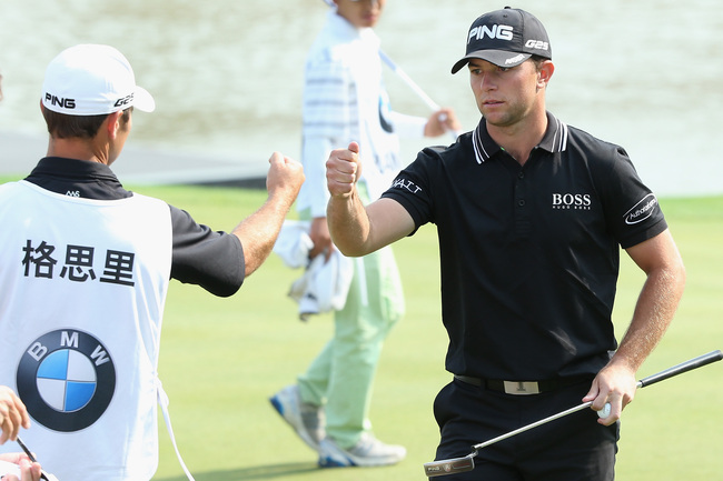 Hi-res-185698282-luke-guthrie-of-the-usa-celebrates-with-his-caddie_crop_650