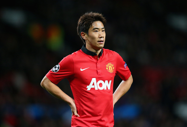 Hi-res-185662060-shinji-kagawa-of-manchester-united-in-action-during-the_crop_650x440
