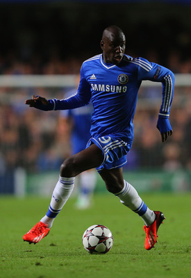 Hi-res-180967448-demba-ba-of-chelsea-in-action-during-the-uefa-champions_display_image