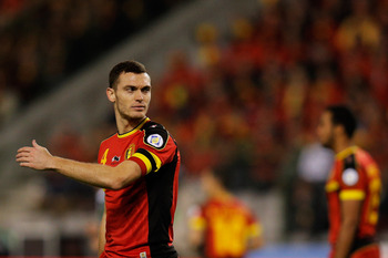 Hi-res-184761920-thomas-vermaelen-of-belgium-in-action-during-the-fifa_display_image
