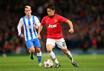 Hi-res-185662056-shinji-kagawa-of-manchester-united-in-action-during-the_display_image