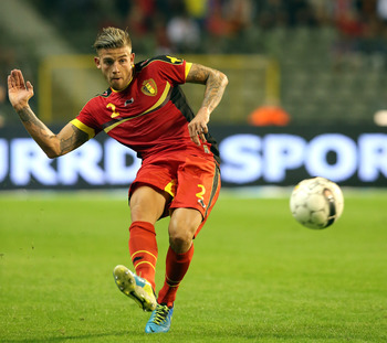 Hi-res-176519150-toby-alderweireld-of-belgium-passes-the-ball-during-the_display_image